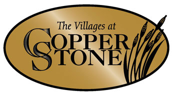 The Villages at Copper Stone