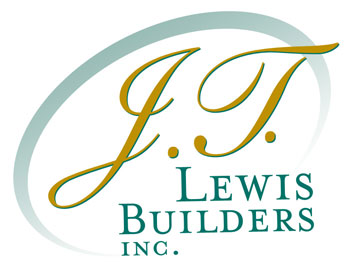 J.T. Lewis Builders Inc.